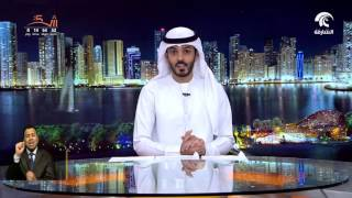 محمد بن راشد يفتتح مستشفى الجليلة التخصصي للأطفال