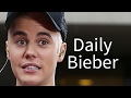 Download Video Justin Bieber Awkward Grammys Run-In With Selena Gomez & The Weeknd 3GP MP4 FLV