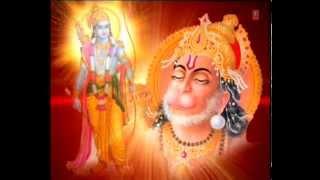 Bolo Jai Bajrang Balinka Part 2 Oriya Hanuman Bhajan Soham [Full Video Song] I Sri Rambhakt Hanuman
