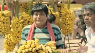 Meesam suresh center fruit ad