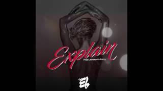 E.L - EXPLAIN