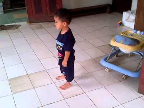 Xxx Mp4 Video Lucu Anak Kecil Kerasukan Marah Marah Dan Salto Karena Kupu Kupunya Mati 3gp Sex