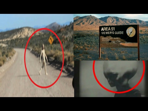 (HINDI/URDU) TOP 5 REAL ALIEN CLIPS CAUGHT ON CAMERA ON EARTH | MUST WATCH planet scary👽 | INSANE 5