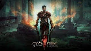 Godfire: Rise of Prometheus (เกมมือถือ)
