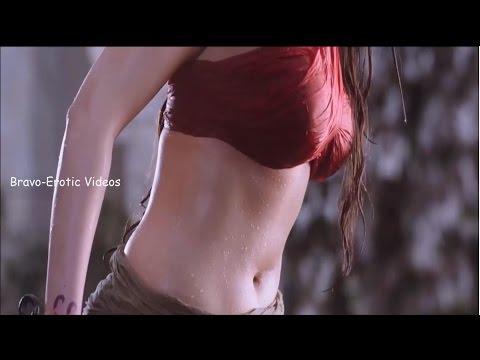 Xxx Mp4 Tamanna Hot Wet Boobs Tamanna Undressing In Bahubali Tamanna Hot Navel Show In Bahubali 3gp Sex