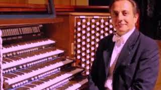 French organist Pierre Pincemaille Died at 61