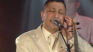 Abdellah daoudi - Aamer lhoub maghelbni  | Music , Maroc,chaabi,nayda,hayha, jara,alwa,شعبي مغربي