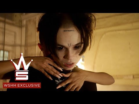 Xxx Mp4 BEXEY Quot HOT STEPPA Quot WSHH Exclusive Official Music Video 3gp Sex