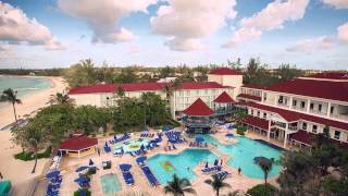 Breezes Resort Bahamas All Inclusive 3*
