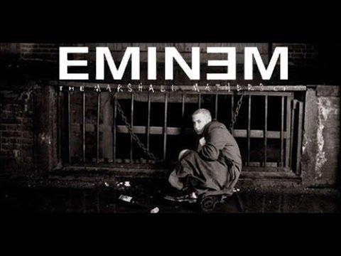 Xxx Mp4 Eminem Kim 3gp Sex