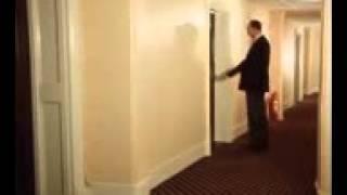 مستر بن في الفندق ج 2