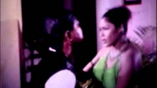 bangla hot, sexy, nud,gorom masala song