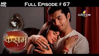 Kasam - 7th June 2016 - कसम - Full Episdoe