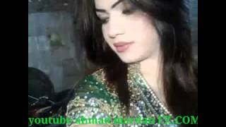 Ahmad new video and photos mardan 2015.F.Z.COM.