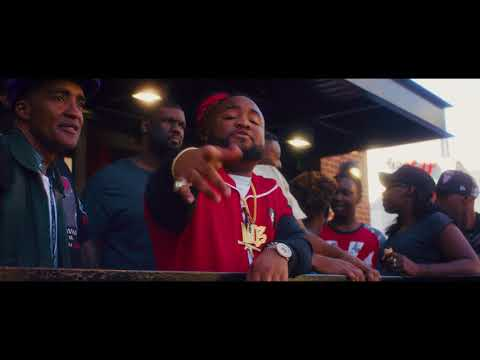 Mo3 Preach Official Video Prod by Hood