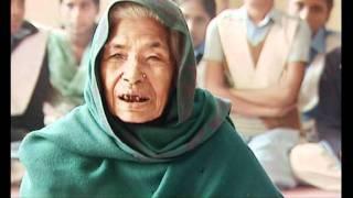 Meena Manch