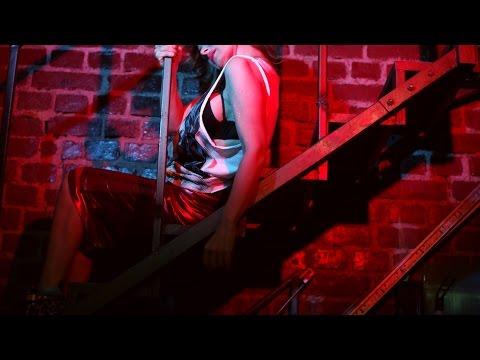 ASU , BOBY & DANIELA GYORFI - E PENTRU EA (OFFICIAL VIDEO 4k) MANELE 2016