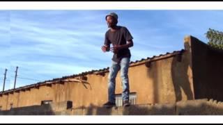 Tribute to Mandoza by Mkhukhu Gang Music