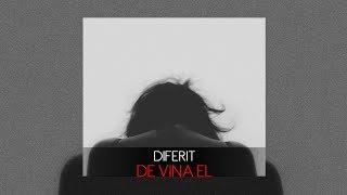 Diferit - Te Rog Nu Plange [De Vina El] Official Song
