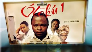 Oleku 1 full movie by Tunde Kelani Yoruba Movies 2015 New Release this week