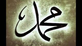 Qasida Al Burda