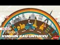 Download Video Download J-Rocks - Kuingin Kau Untukku | Official Lyric Video 3GP MP4 FLV