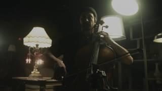 Manizha - Люстра (Live)
