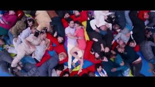 Hua Hain Aaj Pehli Baar FULL VIDEO   SANAM RE   Pulkit Samrat  Urvashi Rautela   Divya Khosla Kumar
