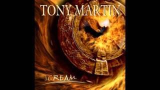 Tony Martin -  01 - Raising Hell
