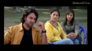 Kudi Punjab Di  Punjab Di New Hindi Movie 2016 Hindi  English Subtitle