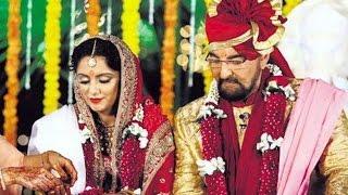 Kabir Bedis  Wedding Came As A Surprise For Everyone.