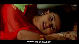 Hot Sneha Kisses Sundar C - Murattu Kaalai