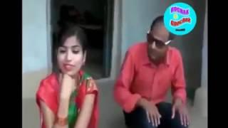 मैथिली में सुपरहीट कोमेडी एक बेर देख लिया जरूर। ..पसंद आबै ता चैनल के सब्सक्राइब करि..