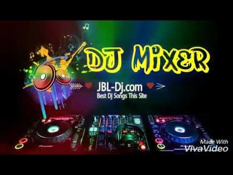 Xxx Mp4 Khesari DJ Bhojpuri 2019 Mix S DJ Rimex Holi All Singer XXX DJ XXX Com Sax DJ 36 3gp Sex