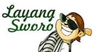dj house mix bojo loro vs layang sworo