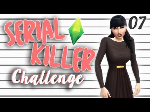 how to kill sims 4