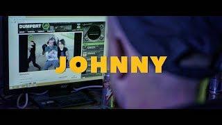 Walu - Johnny