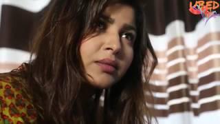 New Bangla Romantic Natok 2017 HD ' কল্পনার ঘর ' by Jovan   Sabila   Jenny360p
