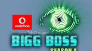 Bigg Boss kannada season 4 contestants celebrities list 2016 possible*