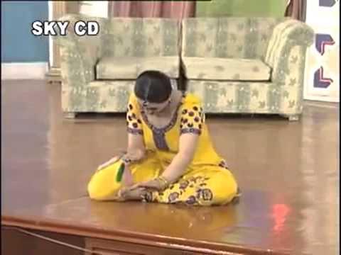 Xxx Mp4 Nargis Dance Mujra Kita Akhiyan Sawal Dhola We K 3gp Sex