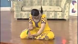 Nargis Dance Mujra   Kita Akhiyan Sawal Dhola We K