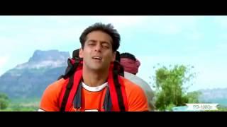 Deewana main chala Full HD 1080p 5.1Sound Bluray*****