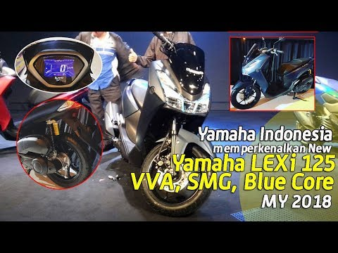 Xxx Mp4 VLOG Preview Yamaha Lexi 125 3gp Sex
