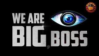 We are Big, Boss | Madras Meter