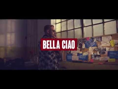 Xxx Mp4 El Profesor Bella Ciao Hugel Remix Official Video 3gp Sex