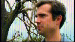 Cyclone Nargis Documentry   BBC