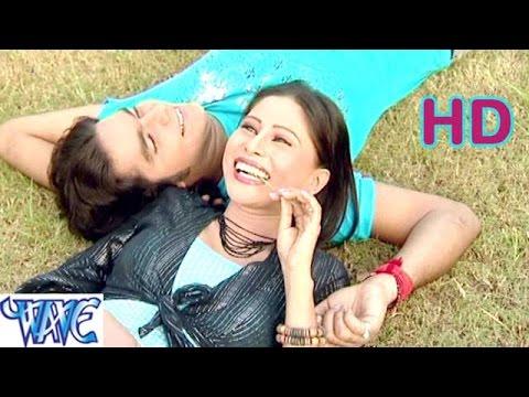 Xxx Mp4 Ae Darling कहिया होई मिलनवा Pawan Singh Lolly Pop Lageli Bhojpuri Hit Songs HD 3gp Sex