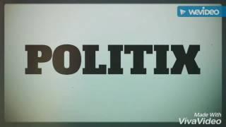 POLITIX official treiler 2016 bangla natok action