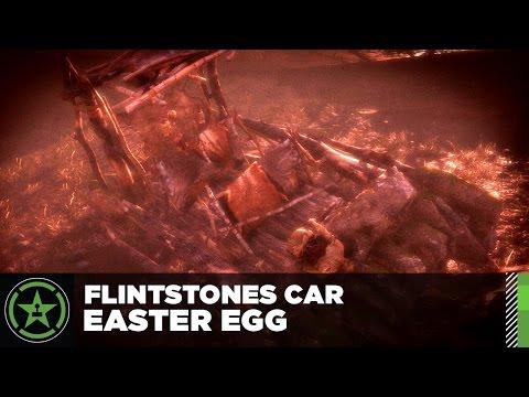 Xxx Mp4 Easter Egg Far Cry Primal Flintstones Car 3gp Sex