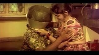 Surulirajanum Comedy Scenes|Surulirajan Comedy Collection HD | Best Comedy | Tamil Movies
